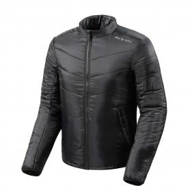 Chaqueta Core de REVIT