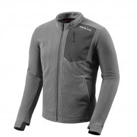 Chaqueta Halo de REVIT