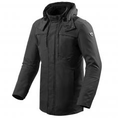 Chaqueta REVIT West End