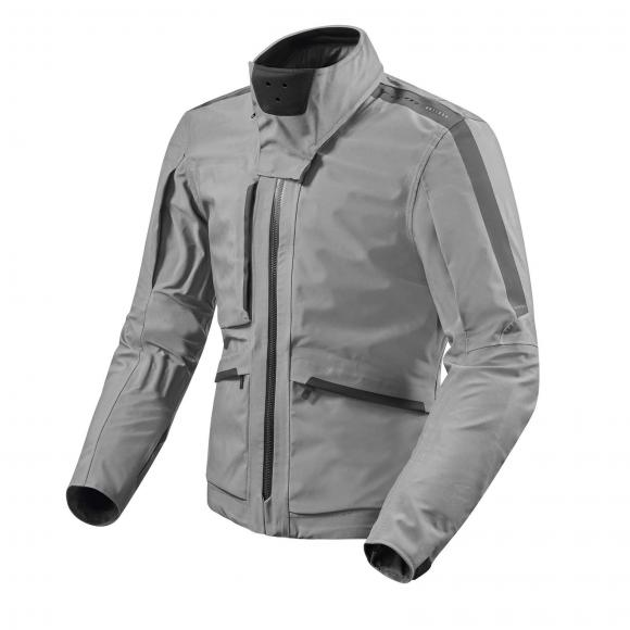 Chaqueta REVIT Ridge GTX