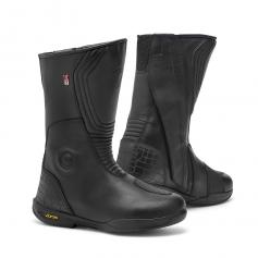 Botas REVIT Quest OutDry para mujer