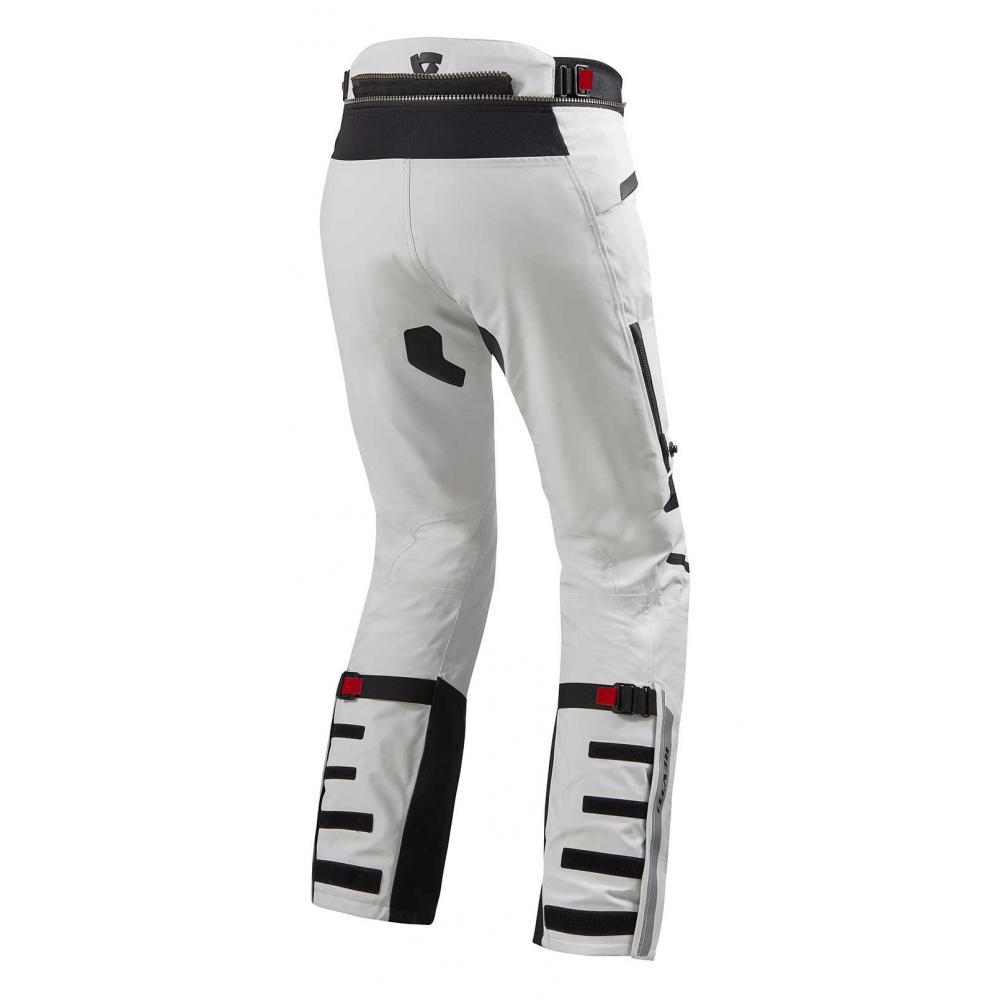e4c2989d084 Pantalones REVIT POSEIDÓN 2