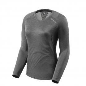 Jersey REVIT LS Sky para mujer