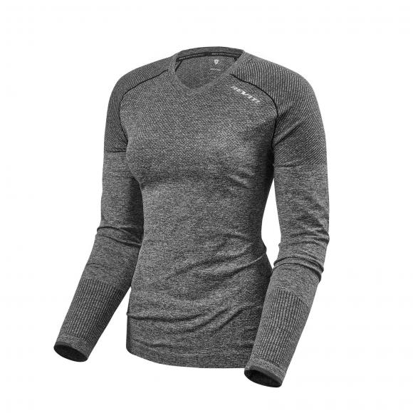 Jersey REVIT Airborne LS para mujer