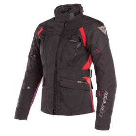 Chaqueta DAINESE X-TOURER D-DRY JACKET para mujer