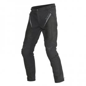 Pantalón Dainese Drake Super Air Tex