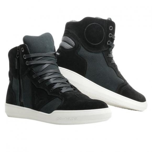 Zapatos DAINESE METROPOLIS D-WP