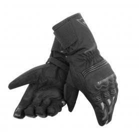Guante DAINESE TEMPEST UNISEX D-DRY LONG