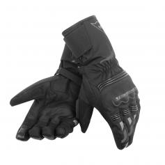 Guantes Dainese Tempest D-Dry Long