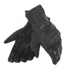 Guante Dainese Tempest Unisex D-Dry Corto
