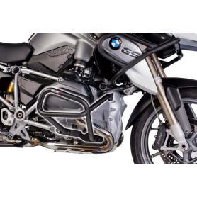 Barras de protección de motor para BMW R1200GS (2014) de Puig
