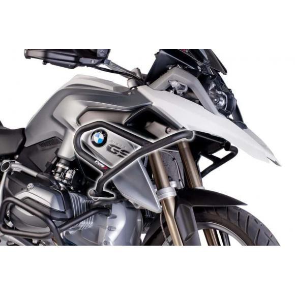 Defensas superiores para BMW R1200GS 2014