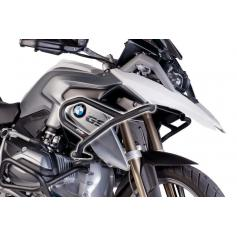 Defensas superiores para BMW R1200GS 2014
