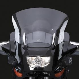 Pantalla Touring VStream® Transparente con Revestimiento de Quantum® para BMW® K1200LT