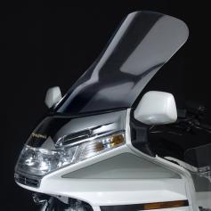 Cúpula VStream con Revestimiento Quantum para Honda GL1500
