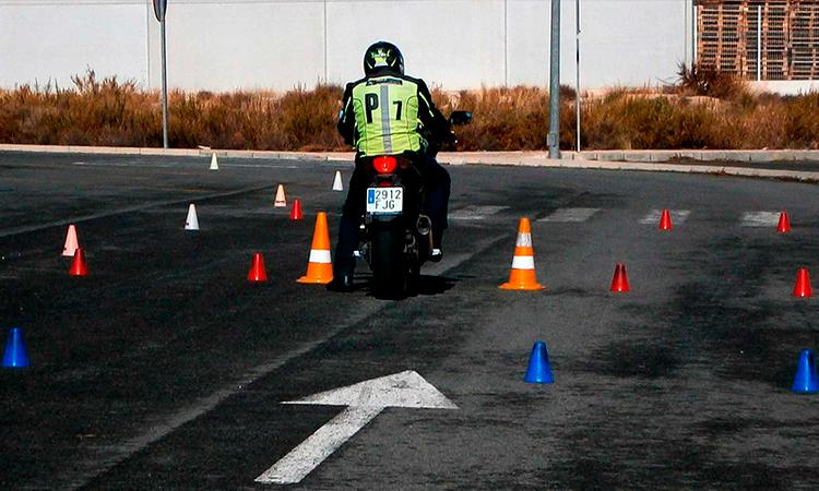 consejos-sacarse-carnet-moto