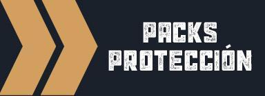 Packs Protección