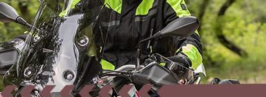 Rebajas Cúpulas Moto