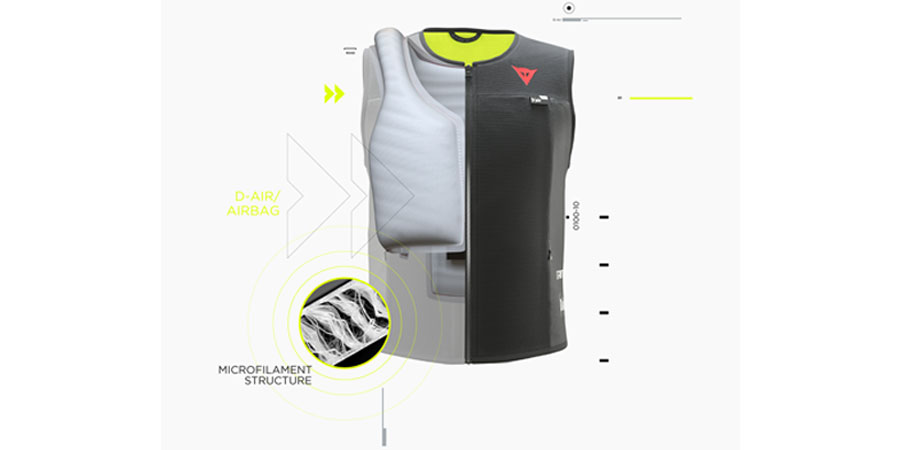 Chaleco-Airbag-Moto-Dainese3