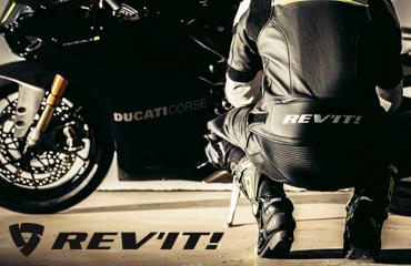 Revit Moto
