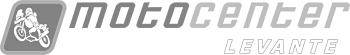logo_motocenterBWalpha50.png