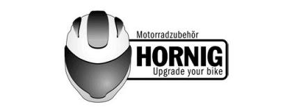 HORNIG