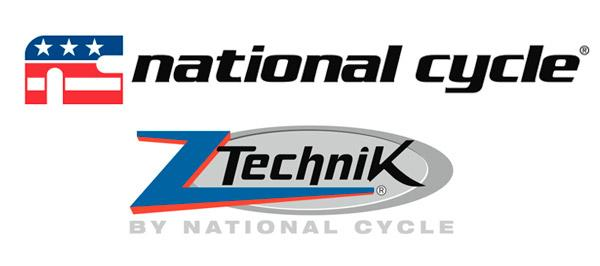 NATIONAL CYCLE / ZTECHNIK