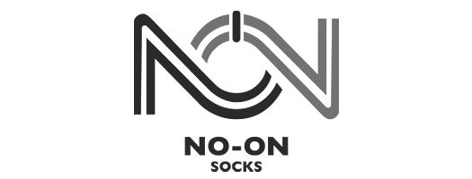 NO-ON SOCKS