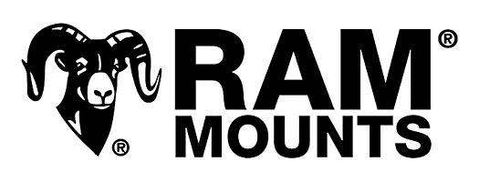 RAM Mounts Distribuidor