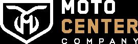 Tienda MotoCenter