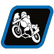 MotoCenter Levante APP