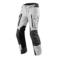 Pantalones REVIT