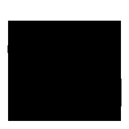 Logística - PEDIDOS
